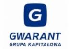 gwarant-logo