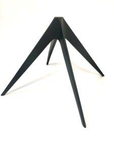 Podstawa fotela metalowa