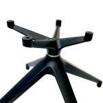 Stelaż krzesła aluminiowy